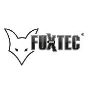 Linkbuilding uitbesteden bij Fuxtec