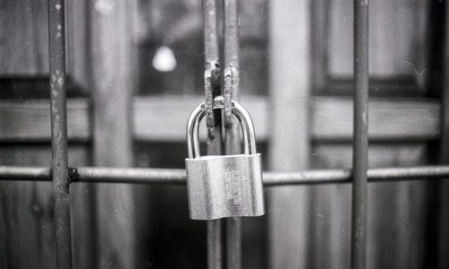 De nieuwe Europese privacy wetgeving (AVG) 1