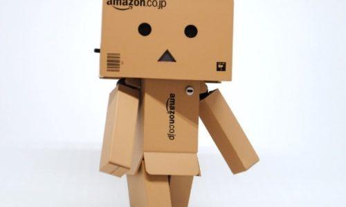 Amazon dozen