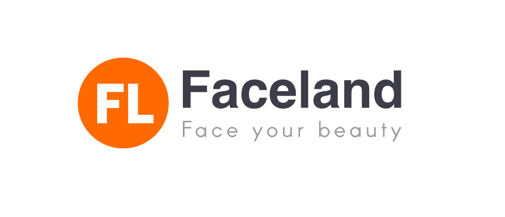 Linkbuilding uitbesteden bij Faceland