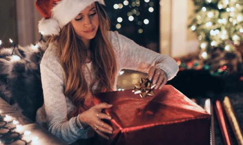 Ons kerstcadeau: 5 tips om online te presteren tijdens de feestdagen 2