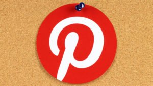 Creatieve logo's met een verborgen boodschap 6