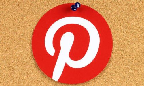 Adverteren op Pinterest 3