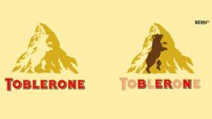 Creatieve logo's met een verborgen boodschap 5