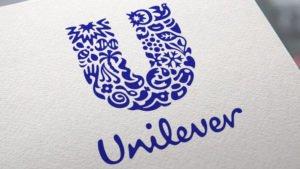 Creatieve logo's met een verborgen boodschap 4