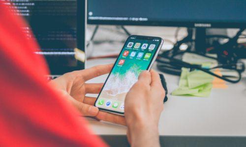 Is jouw website al mobielvriendelijk? 4