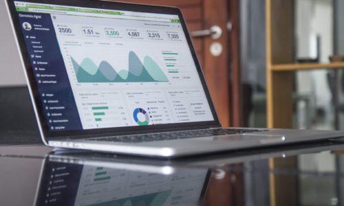 De impact van ad-blockers op jouw data 6
