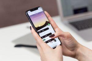 Is jouw website al mobielvriendelijk? 1