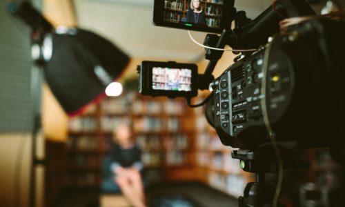 Een goede bedrijfsvideo: voordelen en tips 9