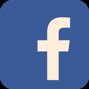 Instagram en Facebook shops 2
