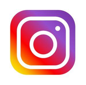 Instagram en Facebook shops 1