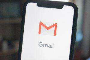 5 tips voor een succesvolle e-mailmarketing campagne 1
