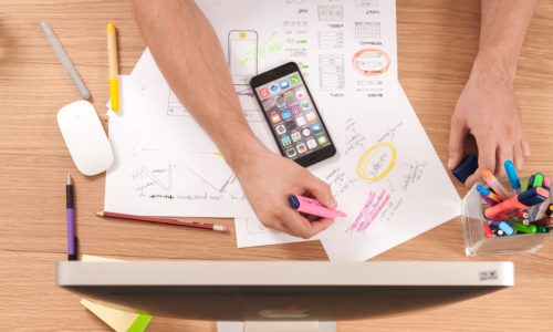 5 tips voor een website laten maken 1