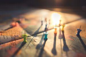 Optimaliseer lokale vindbaarheid met local SEO 3