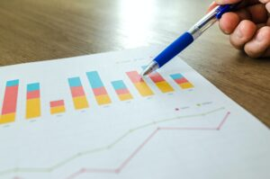 5 filters van Google Analytics voor betrouwbare data-analyses 2