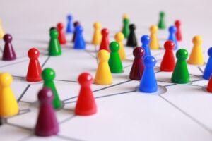 Hoe maak je kwalitatieve content voor LinkedIn Stories? 1