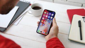 Hoe en wat: apppromotie met Apple Search Ads 1
