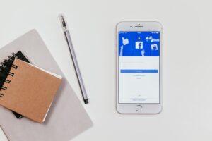Waarom nu adverteren op Facebook en Instagram? 1