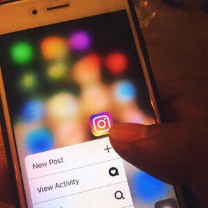 Waarom nu adverteren op Facebook en Instagram? 2