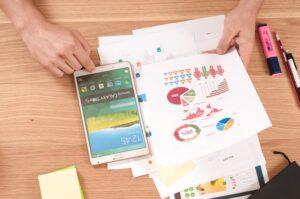 B2B-doelgroepen bereiken met Google Ads 2