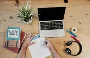 Hoe werkt dynamische remarketing met Google Ads? 1